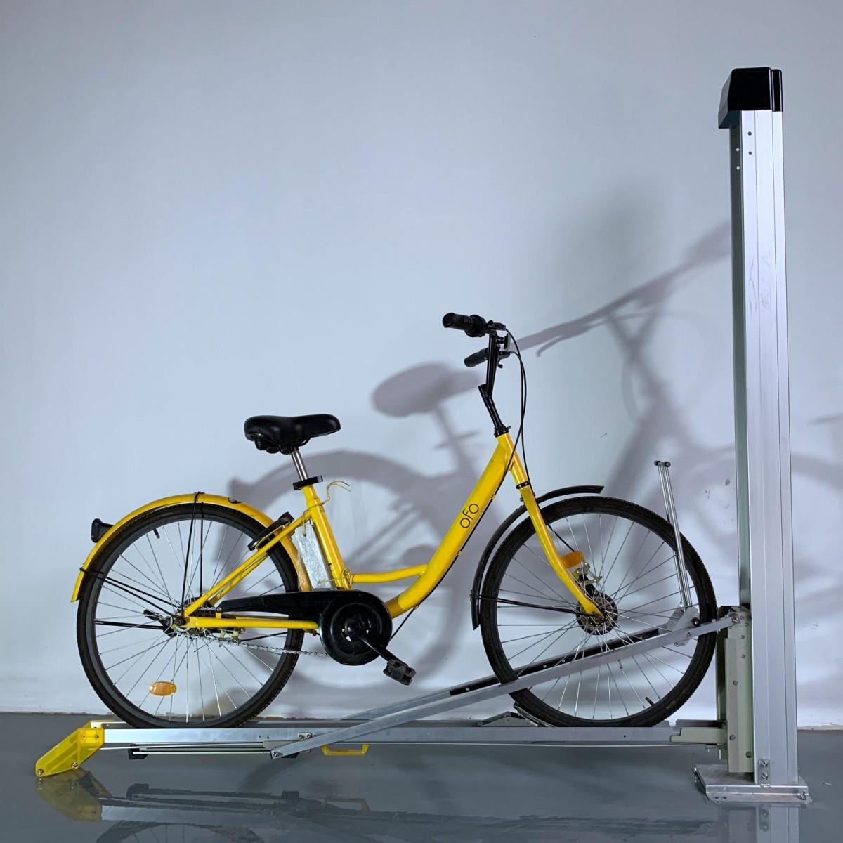 升降式自行車架-2.jpg