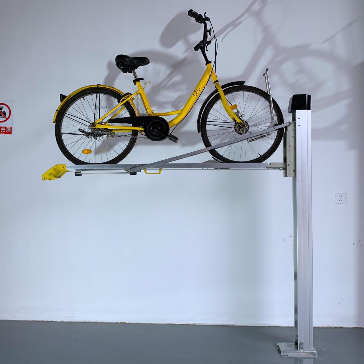 升降式自行車架-3.jpg